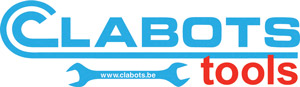 Clabots